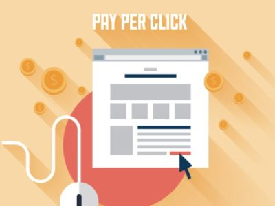 pay per click ad campaign management