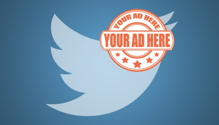 Twitter ad campaign management